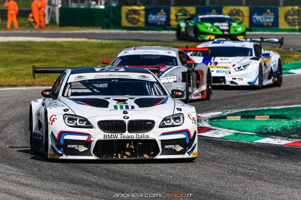 2018_10_07_ACI_Racing_Weekend_0004