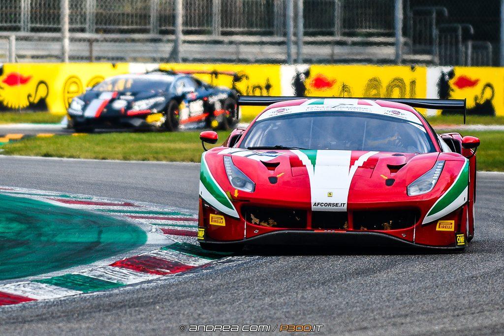 2018_10_07_ACI_Racing_Weekend_0007