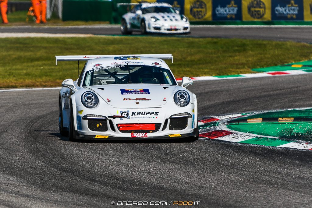 2018_10_07_ACI_Racing_Weekend_0008