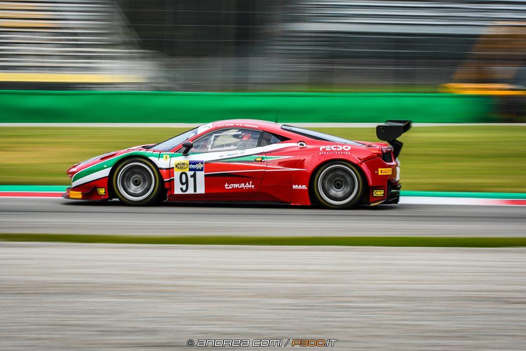 2018_10_07_ACI_Racing_Weekend_0019