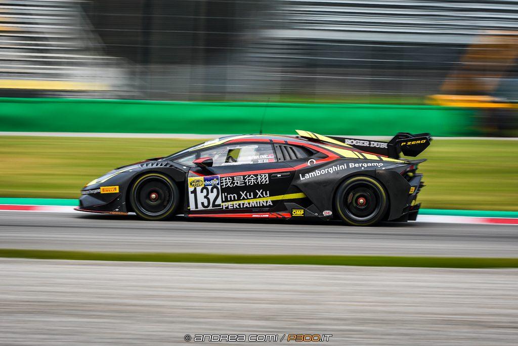 2018_10_07_ACI_Racing_Weekend_0020