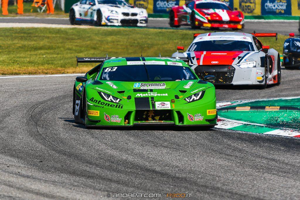 2018_10_07_ACI_Racing_Weekend_0021
