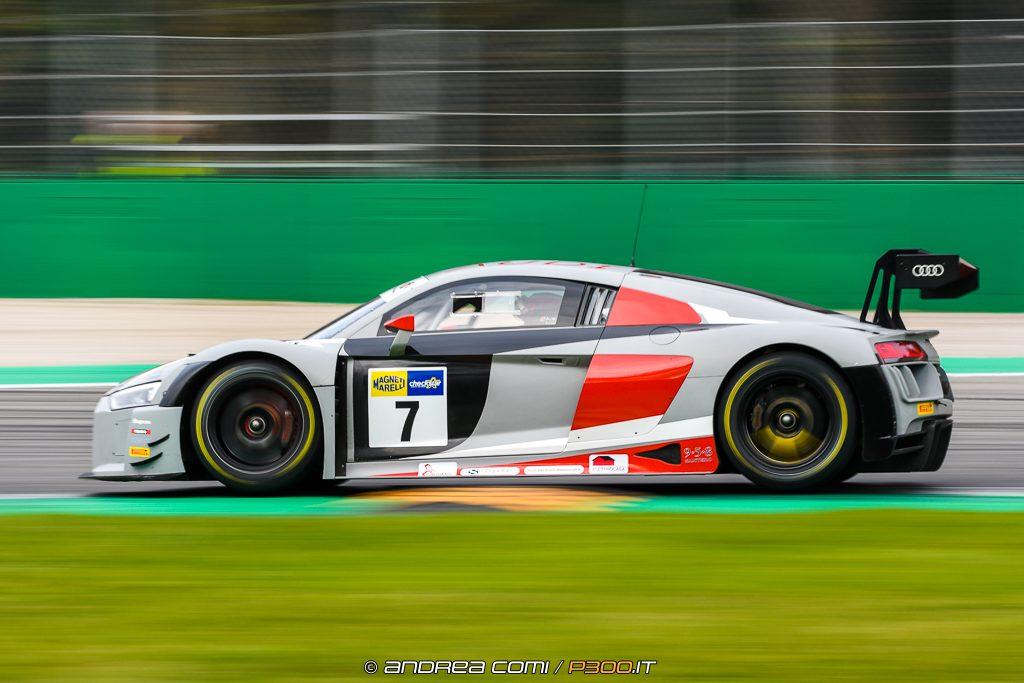 2018_10_07_ACI_Racing_Weekend_0027