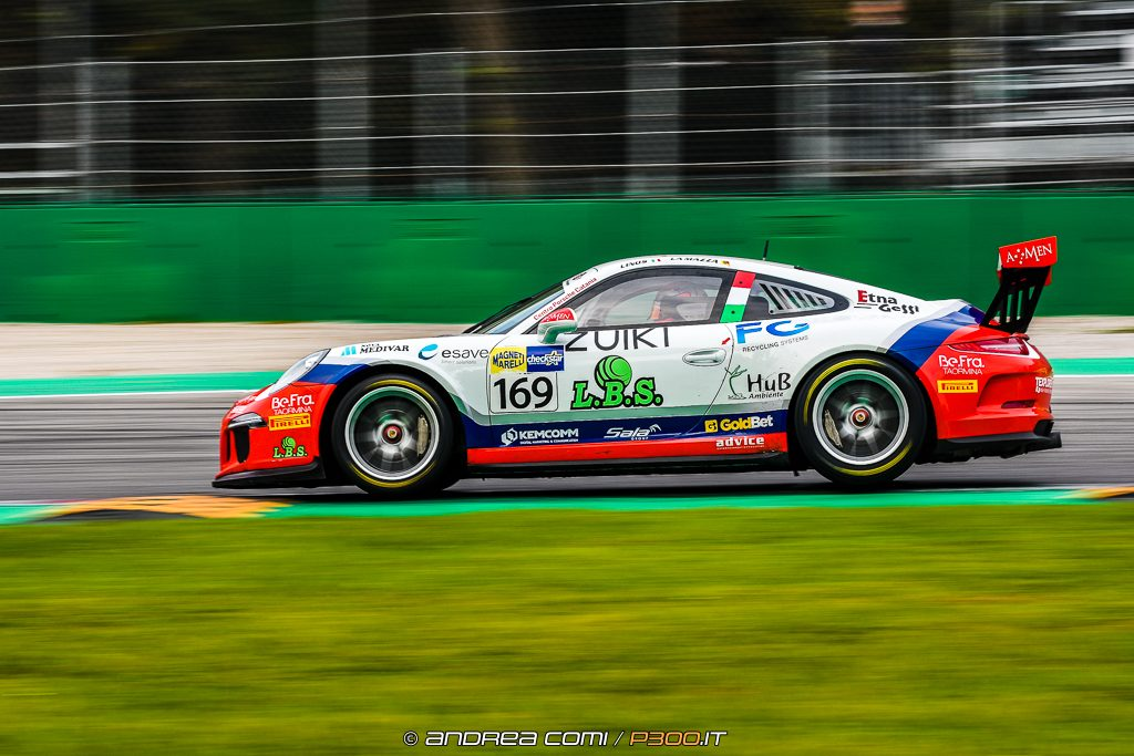2018_10_07_ACI_Racing_Weekend_0028