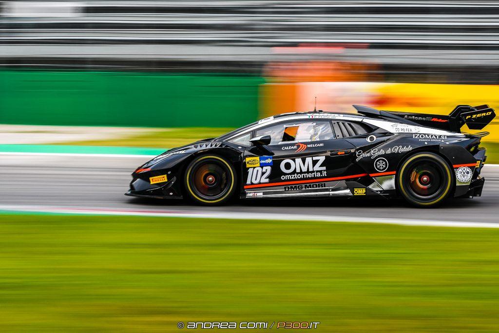 2018_10_07_ACI_Racing_Weekend_0031
