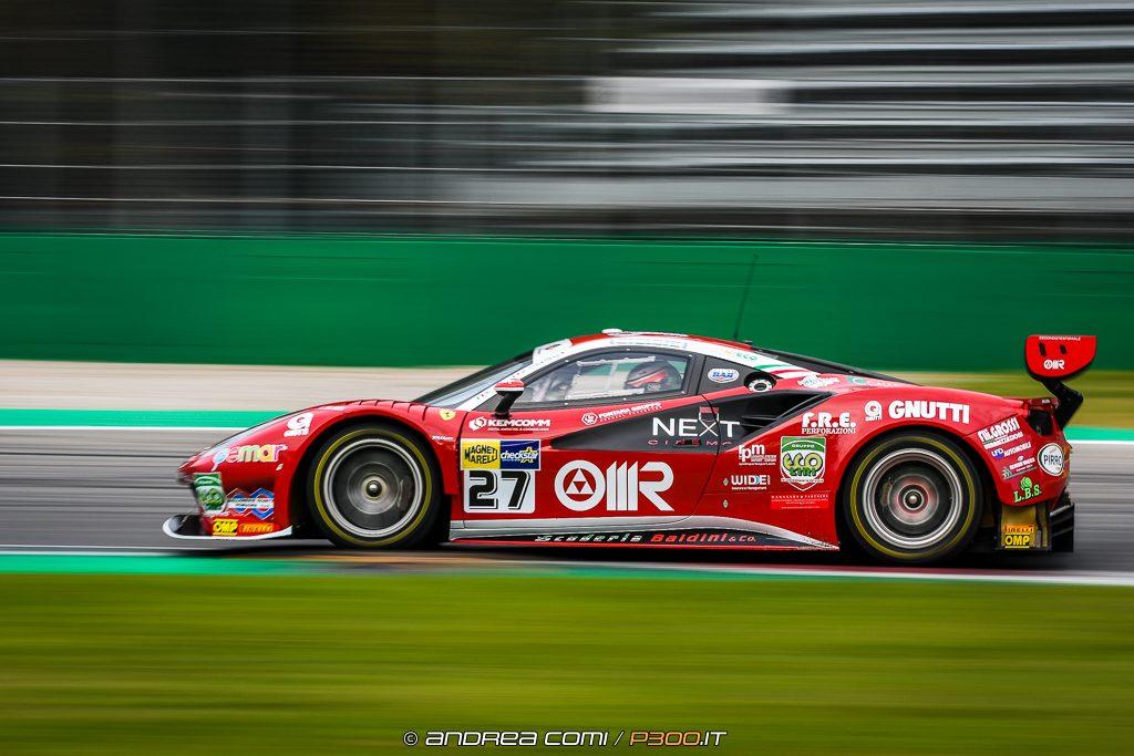 2018_10_07_ACI_Racing_Weekend_0034