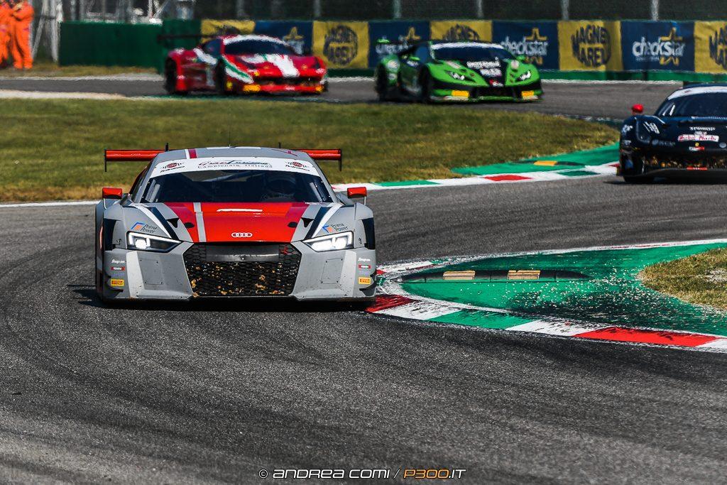 2018_10_07_ACI_Racing_Weekend_0046