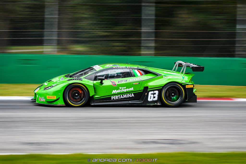 2018_10_07_ACI_Racing_Weekend_0059