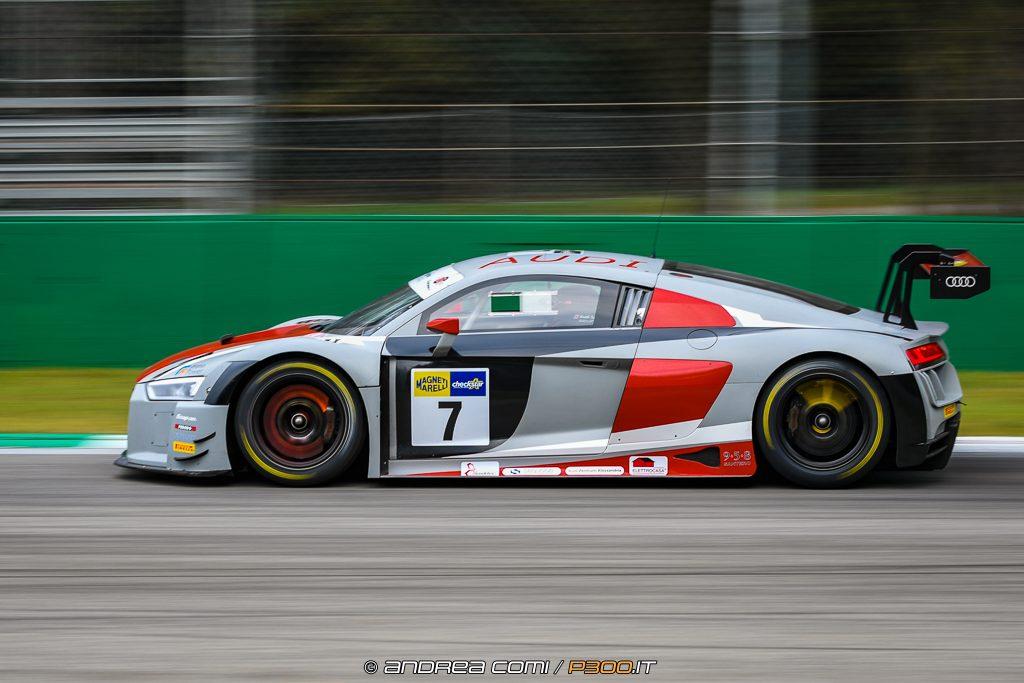 2018_10_07_ACI_Racing_Weekend_0065