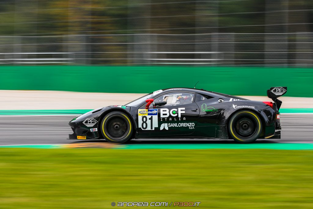 2018_10_07_ACI_Racing_Weekend_0068