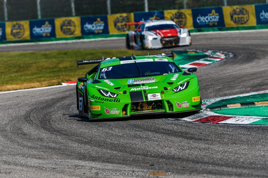 2018_10_07_ACI_Racing_Weekend_0070
