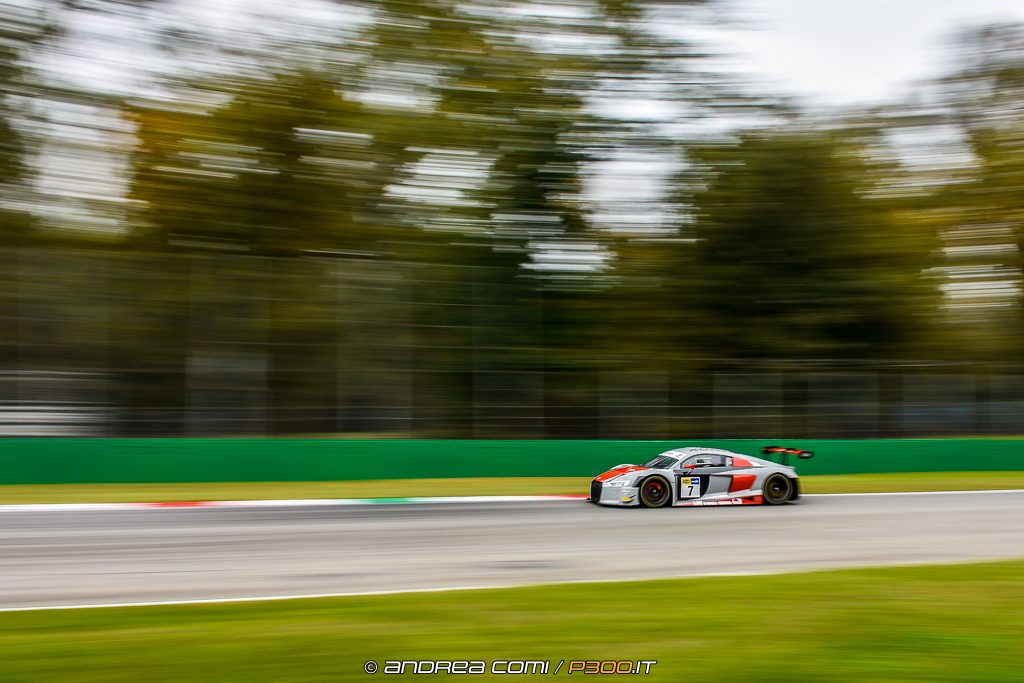2018_10_07_ACI_Racing_Weekend_0079
