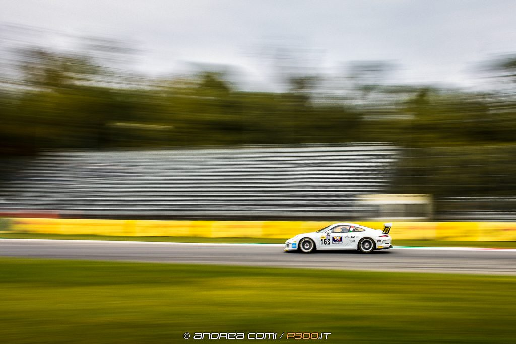 2018_10_07_ACI_Racing_Weekend_0093