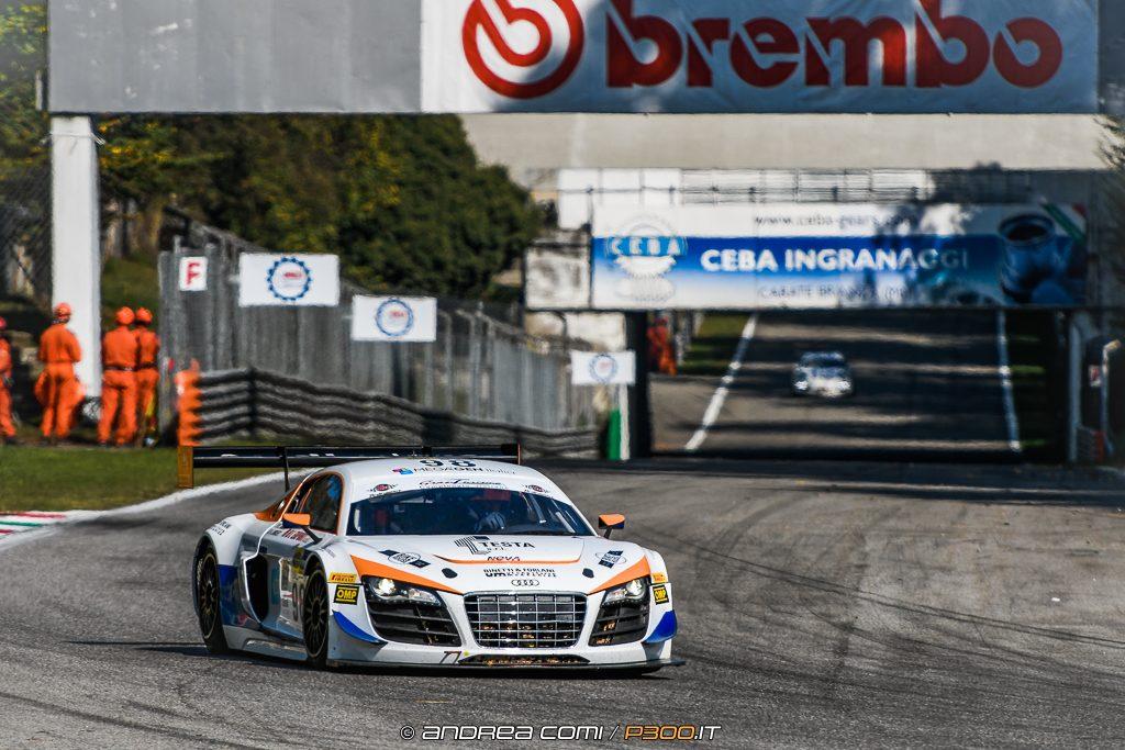 2018_10_07_ACI_Racing_Weekend_0126