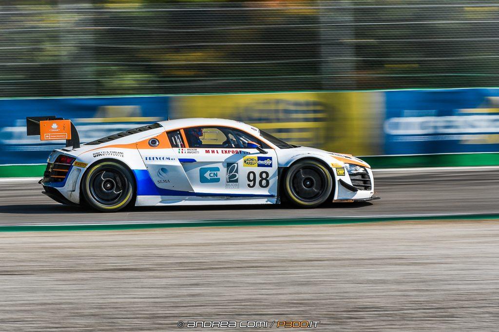 2018_10_07_ACI_Racing_Weekend_0151