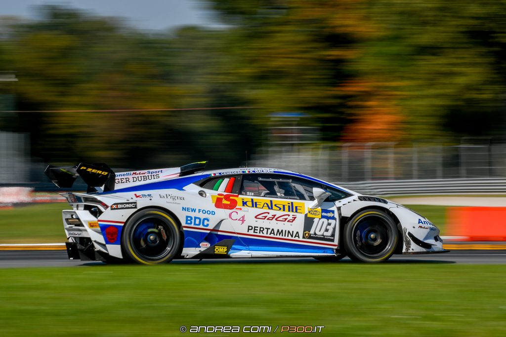 2018_10_07_ACI_Racing_Weekend_0245