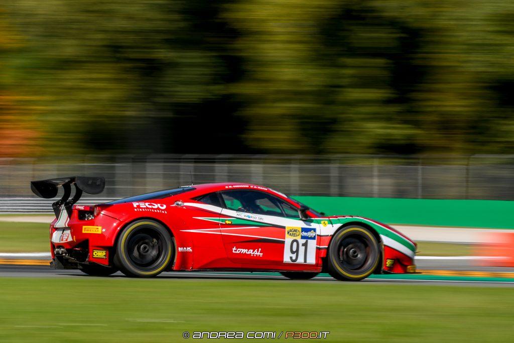 2018_10_07_ACI_Racing_Weekend_0256