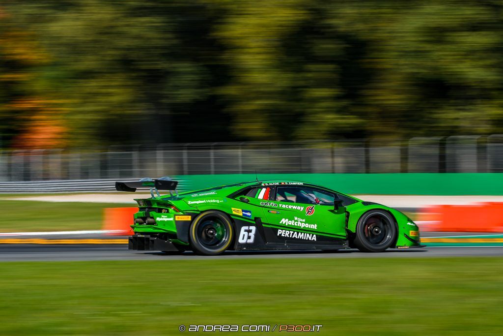 2018_10_07_ACI_Racing_Weekend_0261