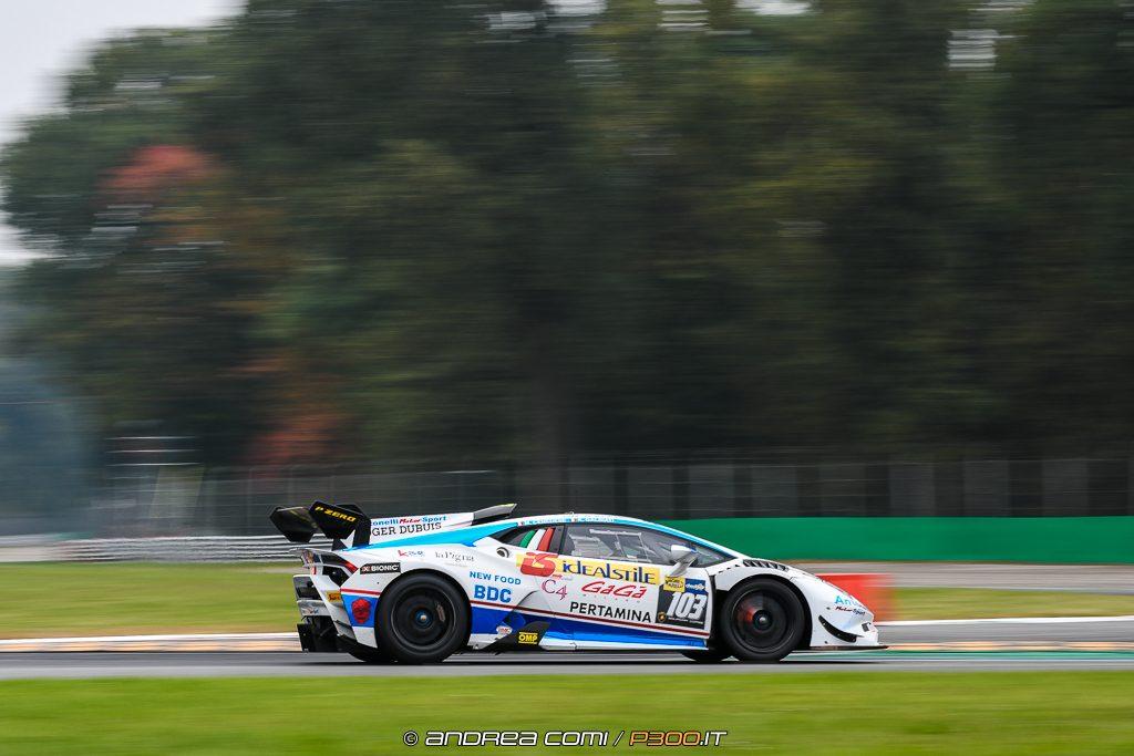 2018_10_07_ACI_Racing_Weekend_0347