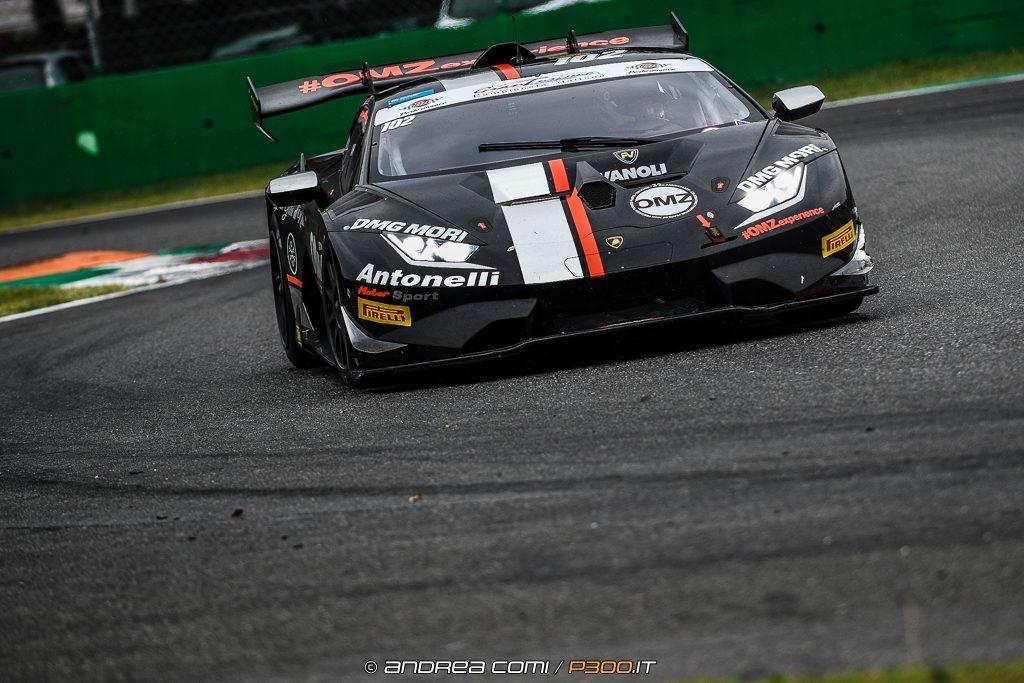 2018_10_07_ACI_Racing_Weekend_0358