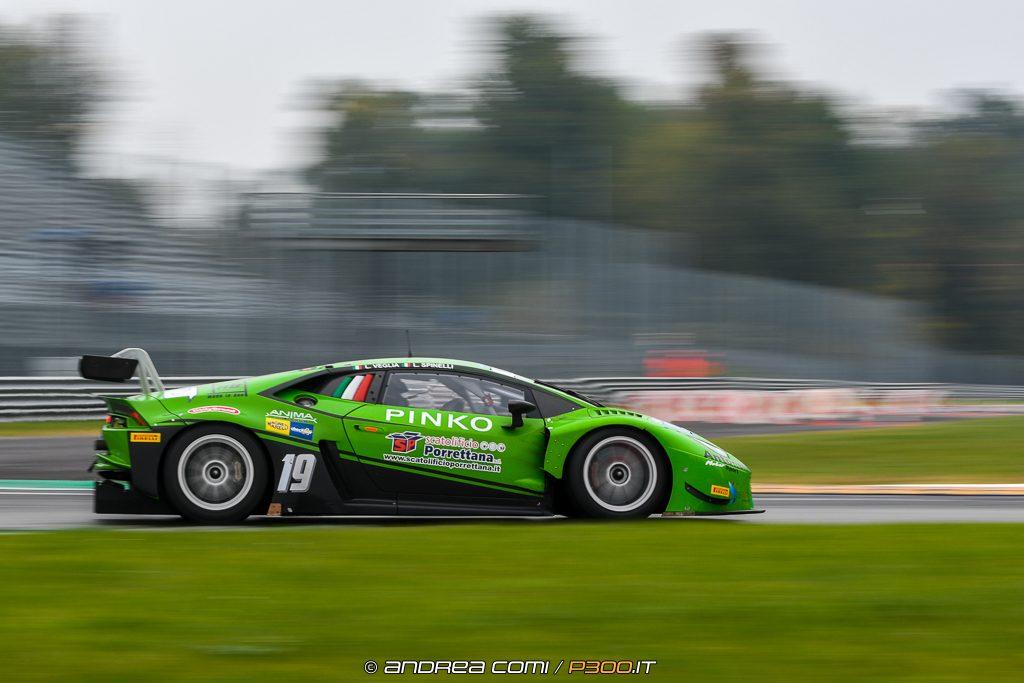 2018_10_07_ACI_Racing_Weekend_0395
