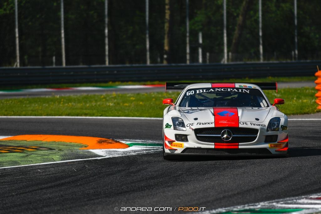 2018_04_21_Blancpain_GT_Monza_036