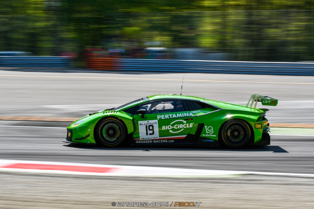 2018_04_21_Blancpain_GT_Monza_113
