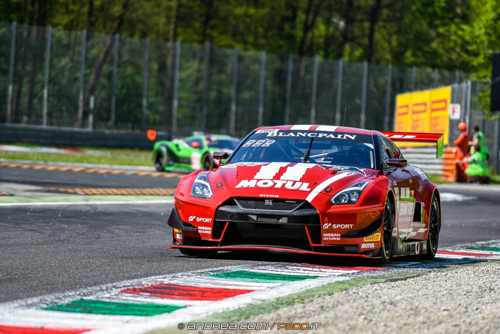 2018_04_21_Blancpain_GT_Monza_209