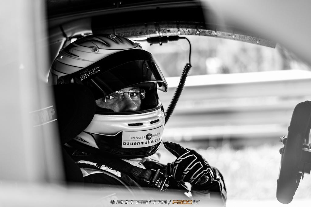 2018_04_21_Blancpain_GT_Monza_377