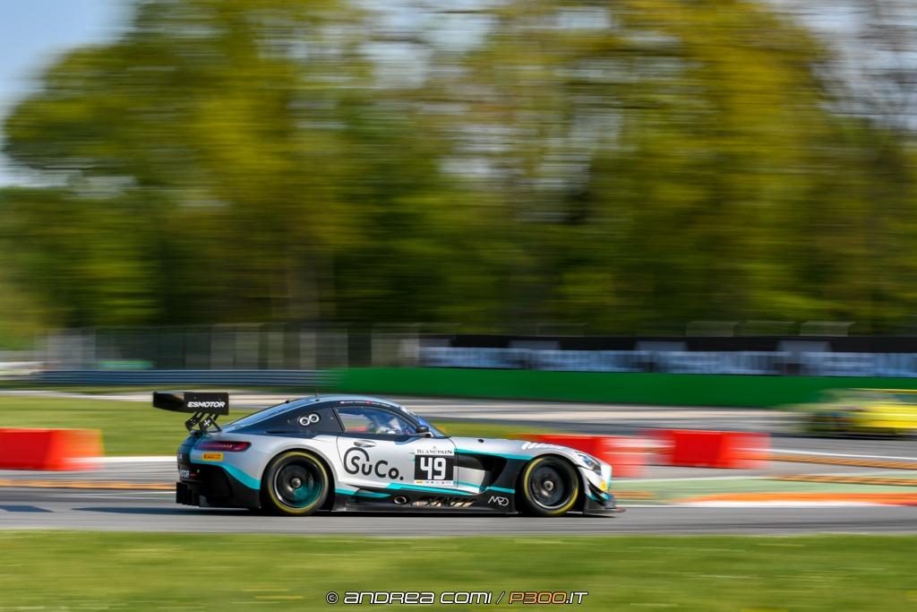 2018_04_22_Blancpain_GT_Monza_003