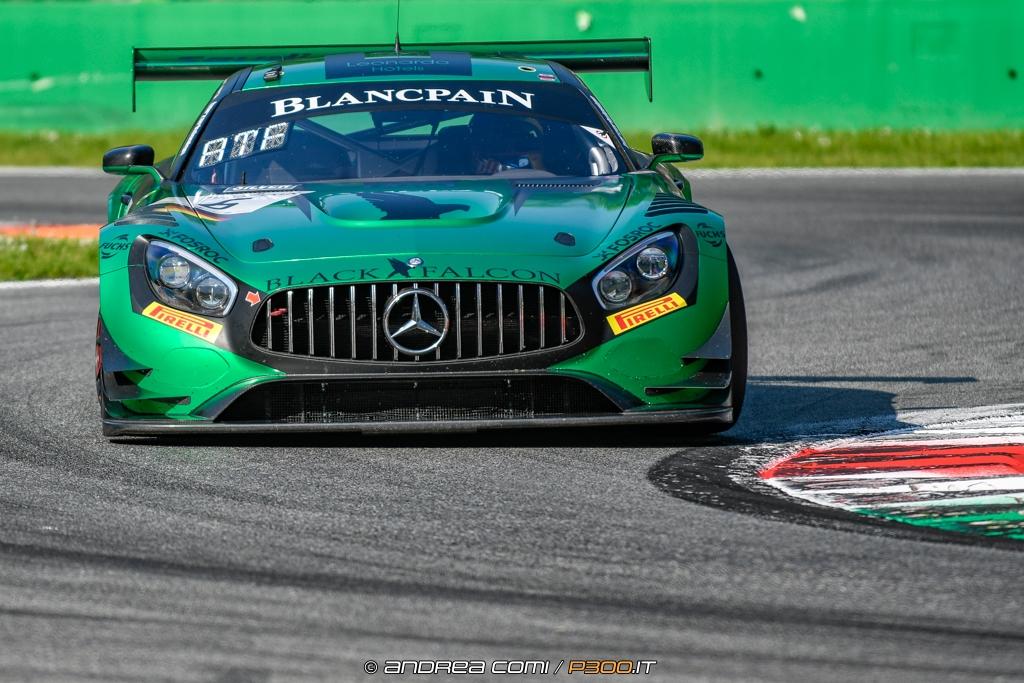 2018_04_22_Blancpain_GT_Monza_036