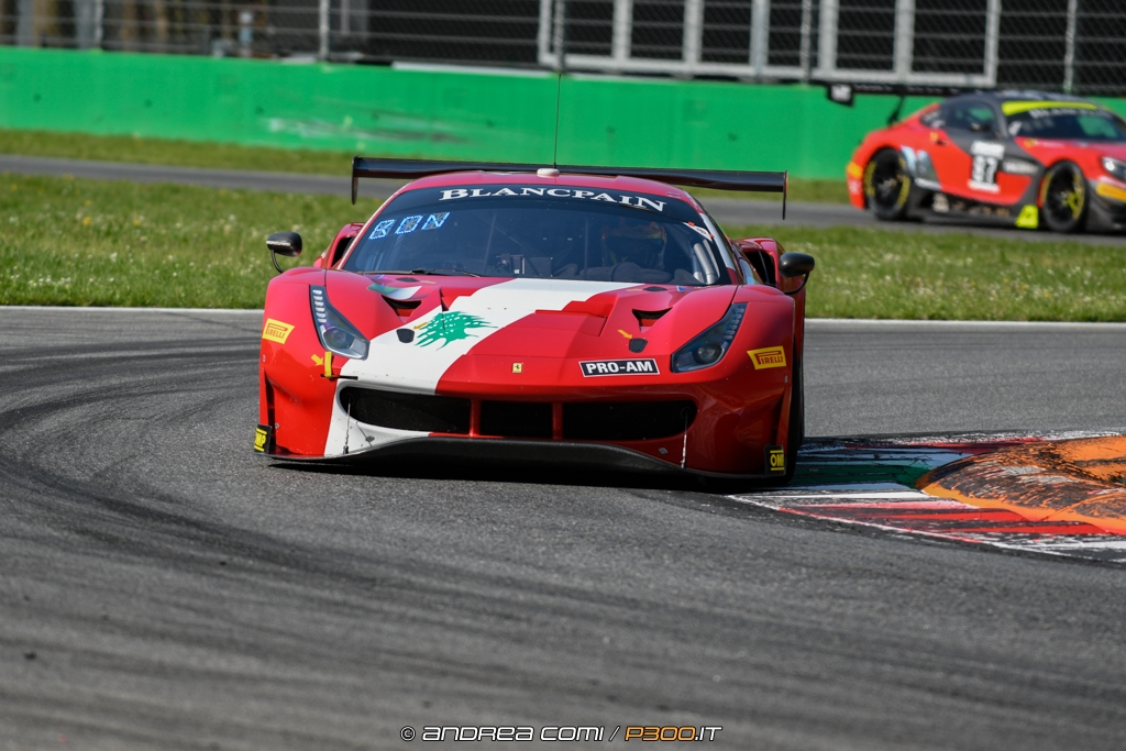 2018_04_22_Blancpain_GT_Monza_044