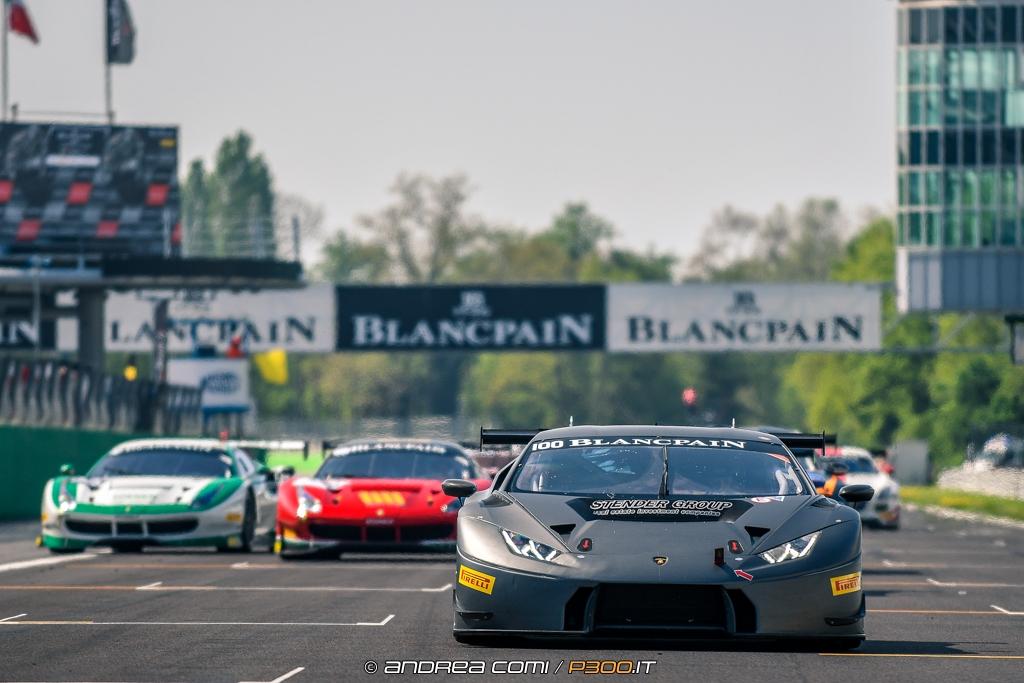 2018_04_22_Blancpain_GT_Monza_141