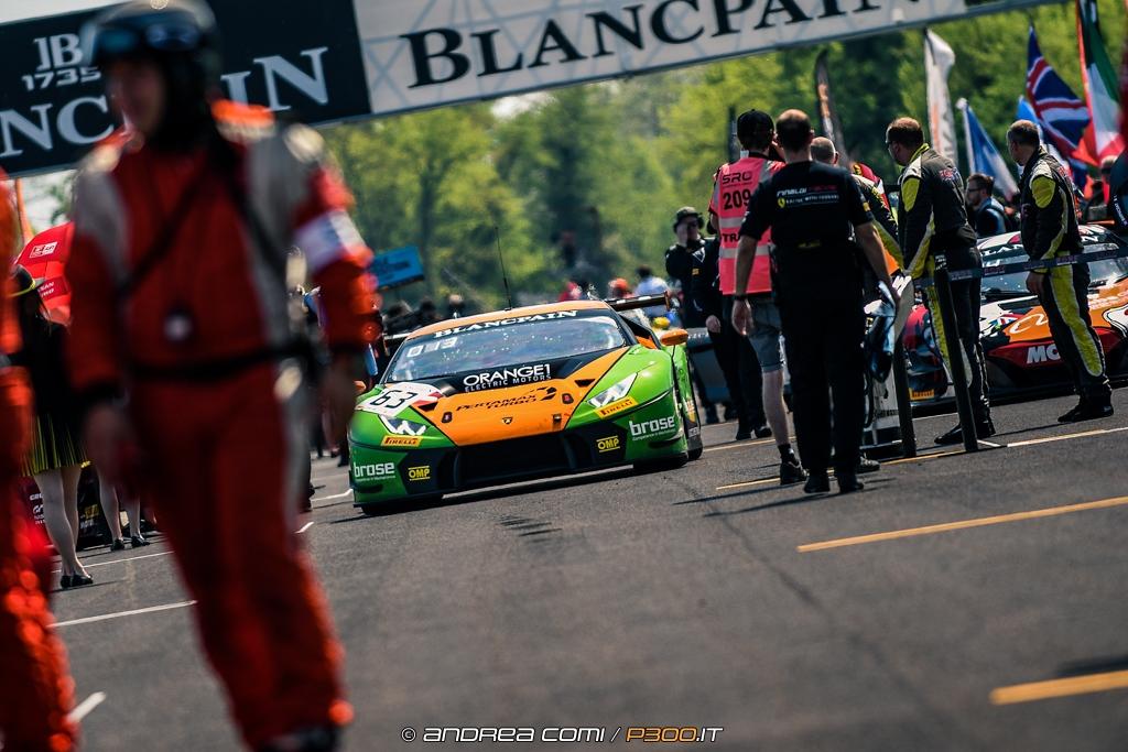 2018_04_22_Blancpain_GT_Monza_284