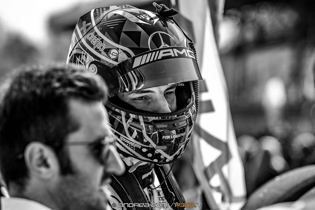 2018_04_22_Blancpain_GT_Monza_320