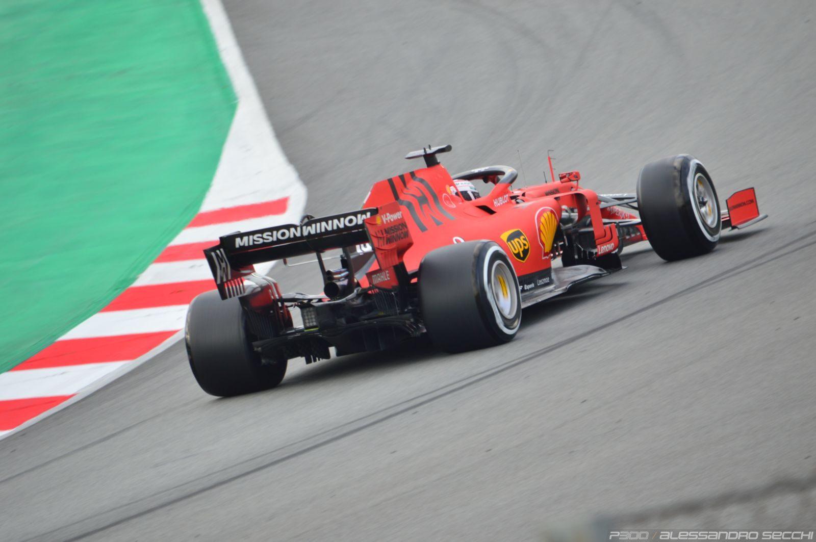 F1_test_barcellona_2019_d2_DSC_8546
