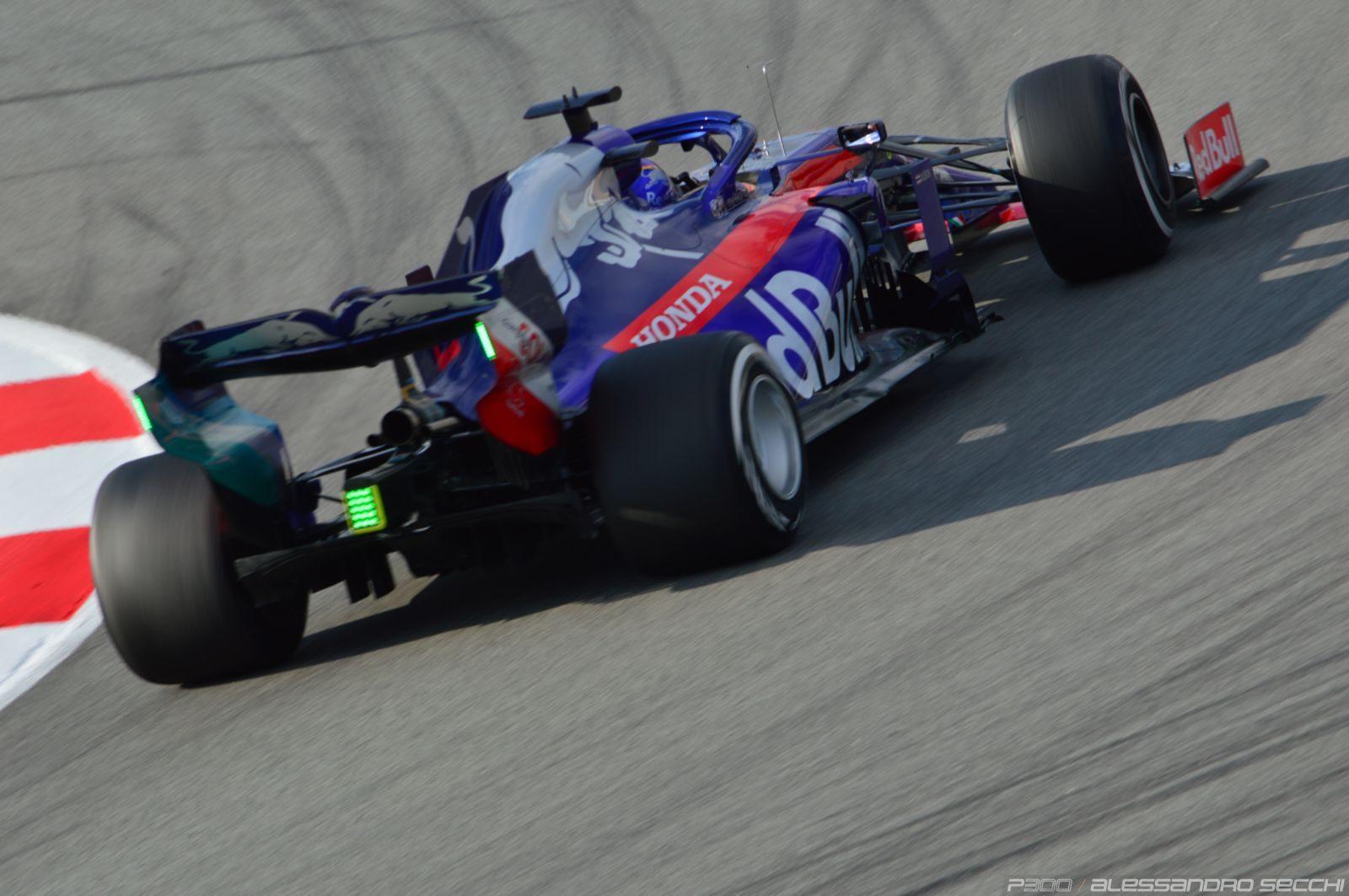 F1_test_barcellona_2019_d2_DSC_9073