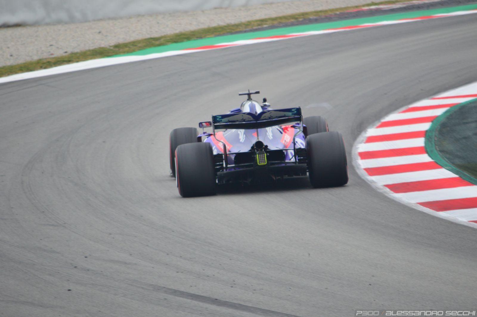 F1_test_barcellona_2019_d3_DSC_9172