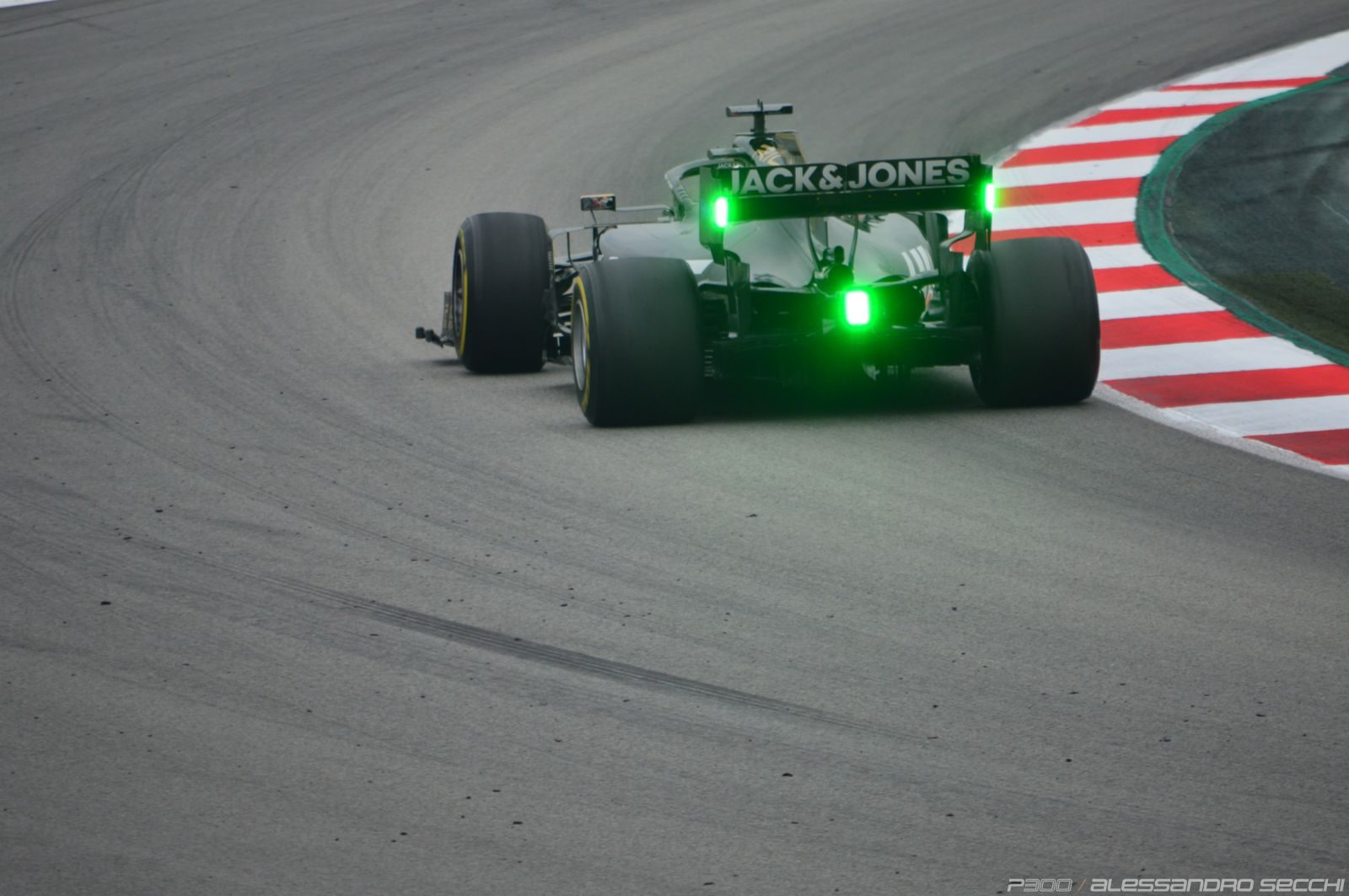F1_test_barcellona_2019_d3_DSC_9174