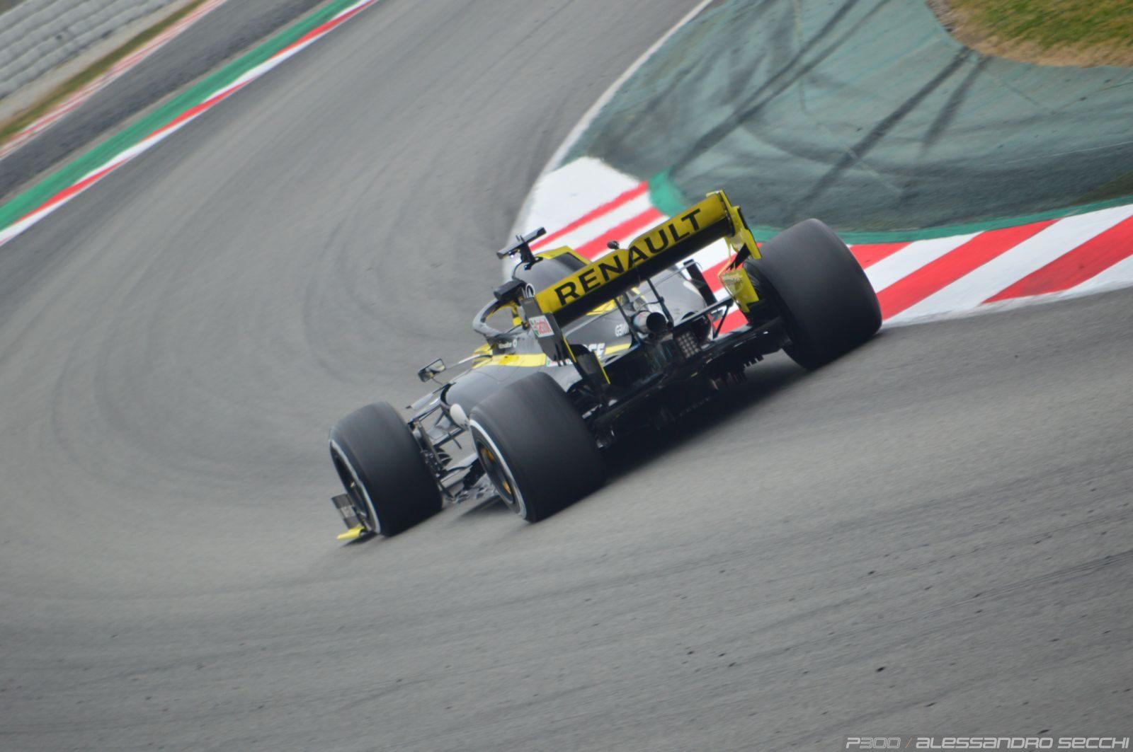 F1_test_barcellona_2019_d3_DSC_9260