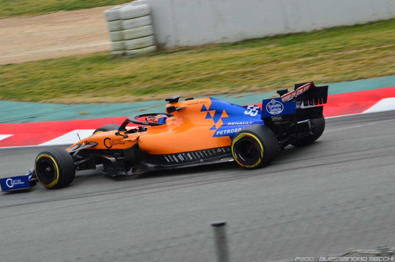 F1_test_barcellona_2019_d3_DSC_9563