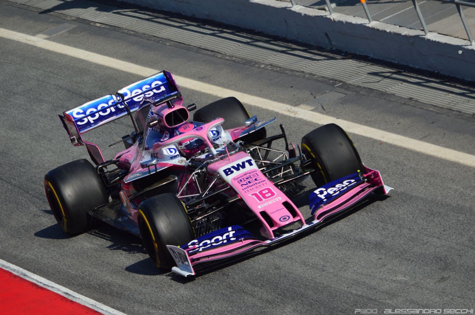F1_test_barcellona_2019_d4b_DSC_0080