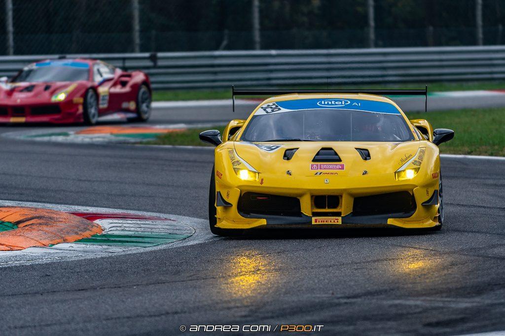 2018_11_02_Finali_Ferrari_0001