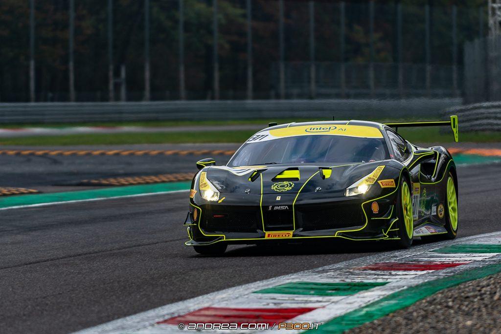 2018_11_02_Finali_Ferrari_0024
