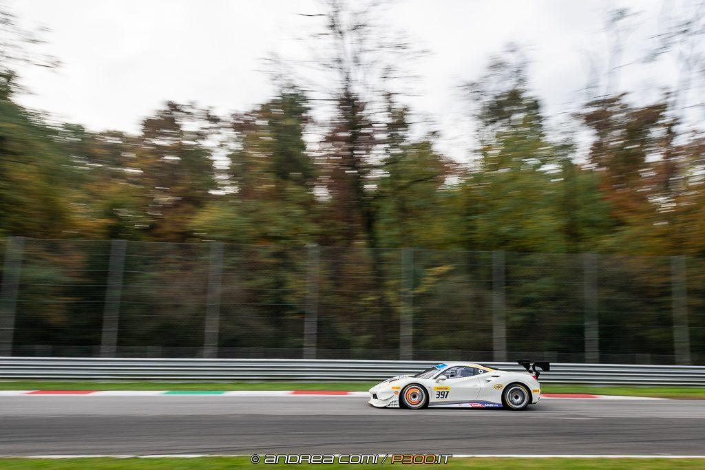 2018_11_02_Finali_Ferrari_0055