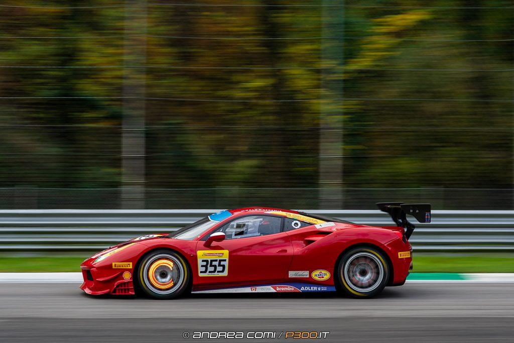 2018_11_02_Finali_Ferrari_0072