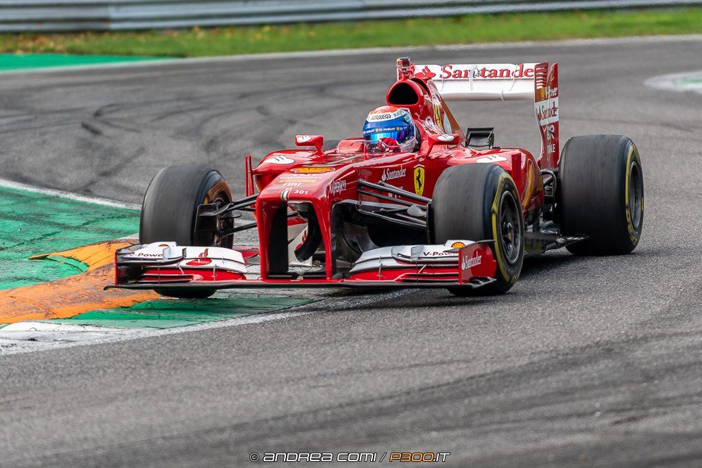 2018_11_02_Finali_Ferrari_0105
