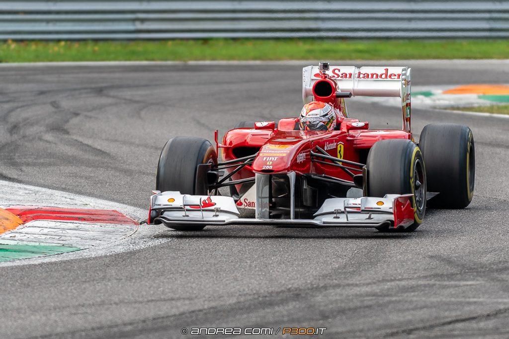 2018_11_02_Finali_Ferrari_0109