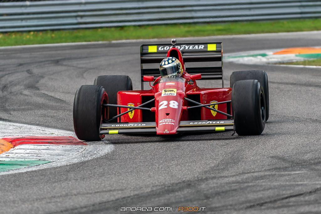 2018_11_02_Finali_Ferrari_0112