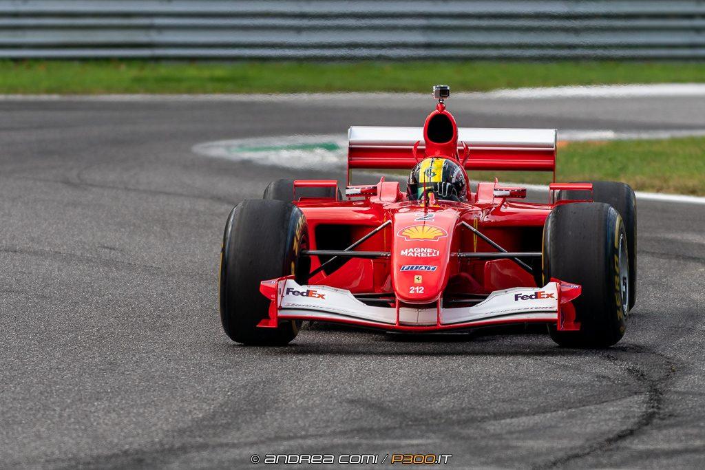 2018_11_02_Finali_Ferrari_0115
